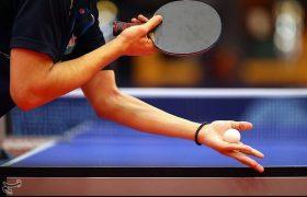 تاریخ رقابت های انتخابی المپیک در قاره آسیا مشخص شد