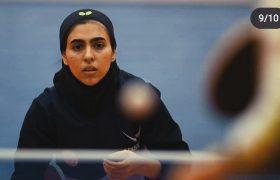 چهره چهار تیم ورود یافته به مرحله پلی آف لیگ برتر بانوان تنیس روی میز مشخص شد