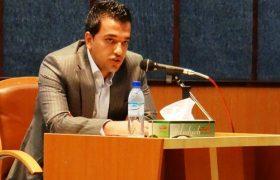 گفتگوی اختصاصی با رئیس هیأت استان فارس