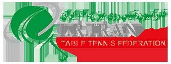 مجوز برگزاری مسابقات لیگ برتر توسط فدراسیون پزشکی صادر شد
