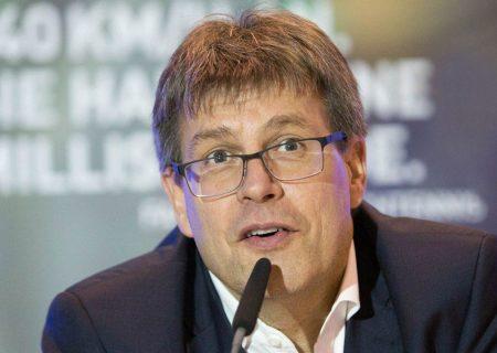اجلاس مجمع عمومی فدراسیون جهانی در غیاب رئیس فدراسیون جهانی در دوحه برگزار شد