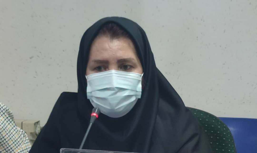 رئیس هیات تنیس روی میز استان همدان انتخاب شد